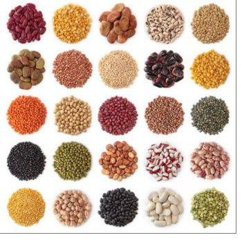 Σπόροι Λαχανικών Μικροσυσκευασίες