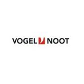Vogel and Noot