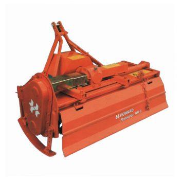 Rotavator Howard HR12