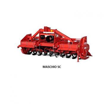 Maschio SC Super Cobra